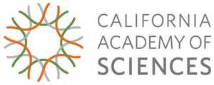 CaliforniaAcaScience2