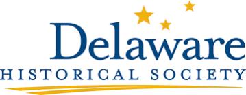 DelawareHS