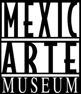 MAM-logo(large)