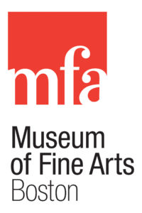 MFA_Museum-of-Fine-Arts-Logo