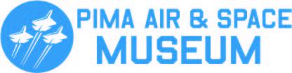 PIMA-Logo-Stacked-new
