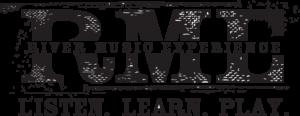RME L.L.P. Logo