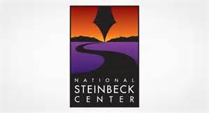 SteinbeckCenter