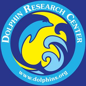 dolphin-research-center-logo