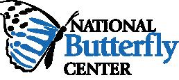 national butterfly center