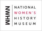 nwhm-logo