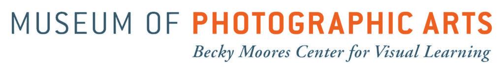 photographicarts