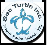 sea-turtle-inc-logo