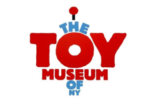 toy-museum-of-ny
