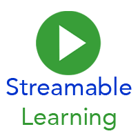 Streamable Learning Stop Watching Start Engaging Home